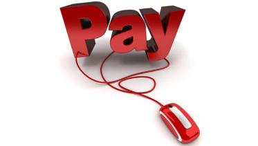 pago por uso