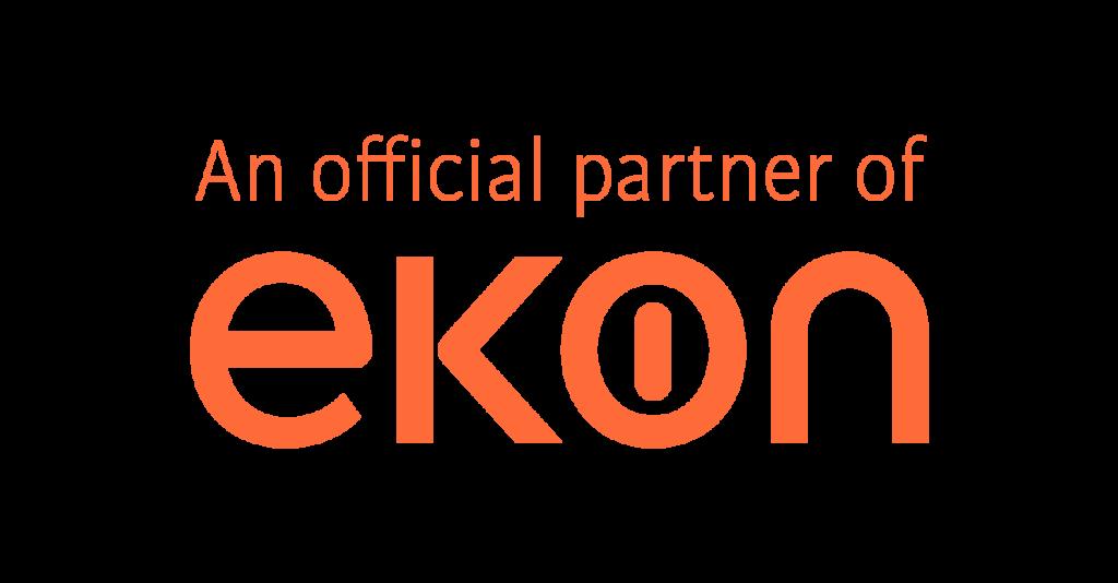 logo Ekon